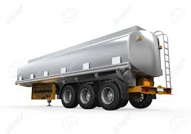Oil Tank Truck Isolated Stock Photo, Picture And Royalty Free Image ... Meenan Oil Project Warmth Truck United Way Of Long Island Harga Power Super Metal Cstruction Mainan Mobil Truk Dan Fuel Delivery Trucks For Sale Tank Services Inc Facing Shipping Constraints Canada Moving Oil One Truckload At A Change Messageusing The Change Indicator In 2019 Ram Ford Recalls Certain 2018 F150 F650 F750 Trucks Potential 2016 123500 Message Youtube Ash And Sacramento Food Roaming Hunger 2017 Freightliner Fuel Truck Sale By Oilmens Tanks Bus Motor Modern High Performance Motor Harold Marcus Ltd Crude Division Gasoline Tanker Trailer On Highway Very Fast Driving