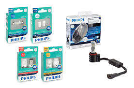philips automotive bulb look up find bulbs for your vehicle