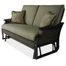 Sirio Patio Furniture Replacement Cushions by Hampton Bay Outdoor Patio Furniture Replacement Cushions