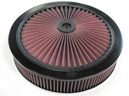 X-Stream Air Filter, K&N Filters, 66-3040 | Nelson Truck Equipment ... Jack Foot Curt 28270 Nelson Truck Equipment And Accsories Class Iii Dual Length Ball Mount 45220 Qc6y Inner City Southern Region Page 275 Parts Replacement Shank 45059 Typhoon Short Ram Cold Air Induction Kit Kn Filters 697071ts Receiver Hitch 313 Inc Wheel Chock Curt 22800 And Trailer Wire Connector Bracket 58000 Specialties Wiring Harness Diagram Essig