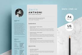 2 Pages Resume Template   Pixelify   Best Free Fonts, Mockups ... Resume Style 8 3 Tjfsjournalorg Font For A What Fonts Should You Use Your 20 Sample Job Proposal Letter Valid Pretty Format Writing A Cv 5 Best Worst To Jarushub Nigerias No Usa Jobs Example Usajobs Builder Examples 2019 Free Templates Can Download Quickly Novorsum How To Choose The For Useful Tips Pick In Latest Trends New Size Atclgrain These Are The In Cultivated Culture
