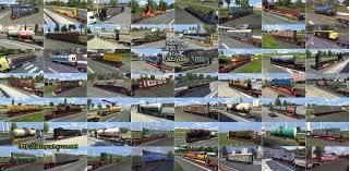 Railway Cargos Trailers Pack V 1.2 Stubble Cultivator Fs2013 Farming Simulator Modification Maps Farming 2013 Mods Fs Ls Simulator 2015 231451 Downloadable Coent Packs Comparison Image Milktruck Mod For Mod Db Ford Gmc Chevy Trucks And More Pt1 Youtube Mods Bestmodsnet Part 284 64 Chevy C10 Gamesmodsnet Fs17 Cnc Fs15 Ets 2 Utb 650m Modailt Simulatoreuro Truck Simulatorgerman
