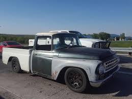 66 International Short Box : Trucks Chevrolet Other Pickups Base 1953 Intertional Rat Rod Truck Dodge 1936 Intertional 12 Ton Pickup Truck 1110 Harvester Pinterest Trucks For Sale Mxt Craigslist Awesome Used New 4x4 Its Uptime 2019 Cv Is Navistars Version Of Silverado Medium Duty Short Bed 4speed 1974 R Series Wikipedia 1972 Intertional Scout Pickup Youtube