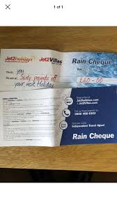 Jet2 £60 Off Rain Cheque Voucher Sims 4 Promo Code Reddit 2019 9 Best Dsw Online Coupons Codes Deals Oct Honey Oak Square Ymca On Twitter Last Day To Save 10 Residents Information Brighton And Hove Pride The How Apply A Discount Or Access Code Your Order Marions Piazza Troy Ohio Coupons Flint Bishop Airport Set Up Codes For An Event Eventbrite Help Bljack Pizza This Month October Coupon Free Rides 30 Off 50p Ride Kapten In E1 Ldon Free Half Price Curtains Crafts Kids Using Paper Plates 5 Livewell Today 15 Off