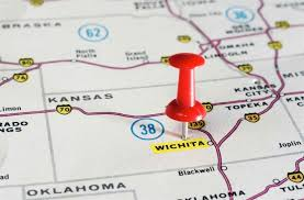 Halloween Express Wichita Ks by 100 Halloween Express Wichita Ks 2016 Kansas Haunted Houses
