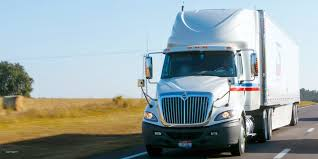 Class B Truck Driving Jobs In Jacksonville Fl, – Best Truck Resource