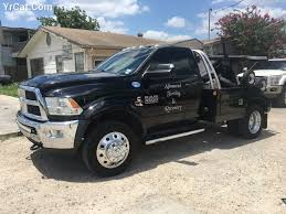 Advanced Towing & Recovery   Towing In San Antonio Tow Truck San Antonio Uncategorized Spectrum Pating Pantusa Towing Recovery Llc In Texas 78255 Towingcom Woman Hit Killed By Tow Truck Trying To Cross Street Catch Mission Wrecker Service Craigslist Rollback For Sale New Cars Upcoming 2019 20 Roadrunner Offers Light Medium And Heavyduty Towing Medium Duty Tx Rr Trucks Vehicles Quotes Insurance Companies Best Image Kusaboshicom Private Property Parking Enforcement
