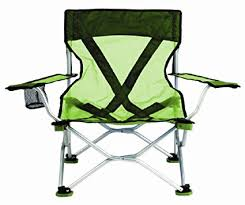 Alps Mountaineering Chair Amazon by My Quest For A Comfy Camp Chair Ih8mud Forum