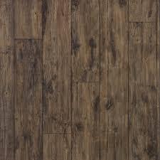 flotex hd wood classic moods in burton on trent derby