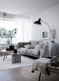 custom 404 decorsw living room scandinavian room