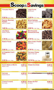 Bulk Barn (ON, BC, AB, SK, MB, NS, NB, PE, NL) Flyer July 25 - 31 ... Lloughan Barn A Small Home Built Around An Existing Stone Bulk Canada Flyers Whosale Club Yupik Natural Black Chia Seeds 1kg Package May Vary Amazonca Index Of Zerowaste Supermarkets Bepakt Toronto Trading In Plastic Bags For Reusable Containers Vice Canadas Worst Summer Jobs Mm Meats Just North Wiarton South The Checkerboard Another Cooking Change Demolishing Illness With Diet