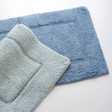 Target Bathroom Towel Sets by Rug Coral Bath Mat Shower Curtain And Rug Set Jcpenney Bath Rugs