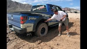 100 Kenda Truck Tires Tire Las Vegas Bootcamp YouTube