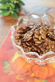 Organic Pumpkin Seeds Bulk by Best 10 Raw Pumpkin Seeds Ideas On Pinterest Chicken Waterer