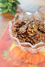 Soaking Pumpkin Seeds In Water by Best 10 Raw Pumpkin Seeds Ideas On Pinterest Chicken Waterer