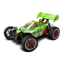 RC Cars, RC Yachts, LEGO And Toys At Hobby Warehouse Amazoncom Tozo C1142 Rc Car Sommon Swift High Speed 30mph 4x4 Gas Rc Trucks Truck Pictures Redcat Racing Volcano 18 V2 Blue 118 Scale Electric Adventures G Made Gs01 Komodo 110 Trail Blackout Sc Electric Trucks 4x4 By Redcat Racing 9 Best A 2017 Review And Guide The Elite Drone Vehicles Toys R Us Australia Join Fun Helion Animus 18dt Desert Hlna0743 Cars Car 4wd 24ghz Remote Control Rally Upgradedvatos Jeep Off Road 122 C1022 32mph Fast Race 44 Resource