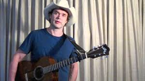 Corb Lund - What That Song Means Now #3: This Is My Prairie - YouTube Corb Lund Washedup Rock Star Factory Blues Official Video Truck Got Stuck In Mud Use Tcgrabber To Get Unstuck Youtube Storytimea Man Truck Got Stuck The Ditch Wikipedia Long Gone Saskatchewan Day Horse Soldier Inrstellar Rodeo The Rye Whiskey Devils Best Dress Live Wwwstreamingcafenet You And Your Creeping My Talkin Vetenarian Live From Back