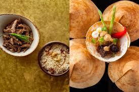 asma cuisine asma khan verve magazine india s premier luxury lifestyle