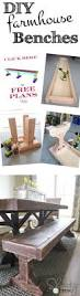 53 best farmhouse table diy images on pinterest farm tables
