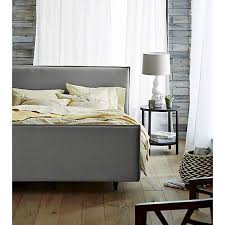 Crate And Barrel Slim Desk Lamp by 165 Best Everything Crate Images On Pinterest Home 3 4 Beds And