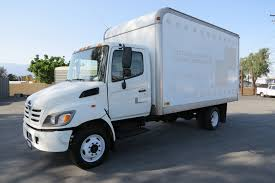 Inventory Isuzu Elf Alinum Van 16ft 6stud Autozam Motors 2016 Hino 195 Reefer Wktruckreport Inventory 2015 Intertional Refrigerated Box Truck 5tons Penske Rental Reviews 16 Ft Flatbed Warren Trailer Inc Uhaul 26ft Moving Jason Fails With The Youtube 2009 Chevy Gasoline Food 86000 Prestige Custom Vans Supplies Car Towing 02 Plate Ford Transit Lwb Recovery Truck Body Ready For Work Design Wraps Graphic 3d