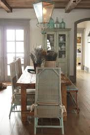 100 Country Interior Design 6 Amazing Rustic French Elements