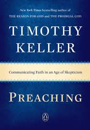 Preaching See More Books By Written Timothy Keller