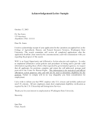 Immigration Letter Re mendation Template Gallery Letter