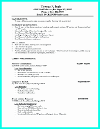 Waitress Description For Resume Sample Job In Waiter ... Waitress Job Description Resume Free 70 Waiter Cover Letter Examples Sample For Position Elegant Office Housekeeping Duties Box For Unique Resume Rponsibilities Of Pdf Format Business Document Download Waitress Mplates Diabkaptbandco New 30 Bartender