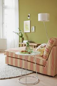 trendfarbe bamboo