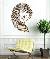 1000 Images About Cool Interior Design Wall Decals