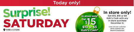 Category: Kohls - Dapper Deals Current Kohls Coupons And Coupon Codes To Save Money Home Coupons Kohls Send Me To My Mail 10 Dollar Off Coupon Code Lulemon Outlet In California Insider Secrets 30 How Shop For Cardholders For Additional Savings Slickdealsnet Bm Reusable Off Instore Only Works Without Mystery Up 40 Off Everyone Kasey Trenum Departmental Store Archives Alex Bergs 15 Cash Wralcom What Is The Easiest Way Get Free Codes Quora Extra Free Shipping 50