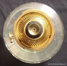 Aladdin Oil Lamps No 23 by Oil Lamp U2013 Page 27 U2013 Thingery Previews Postviews U0026 Thoughts