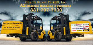 100 Nissan Lift Trucks H Forklift Repair And All Hydraulic Repair Also Service PM Oil