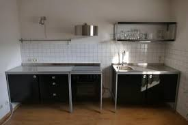 küchenmodule ikea küche elektroherd spüle module