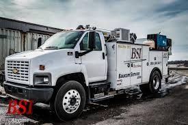 100 Truck Pro Charlotte Nc Services Baucom Service Inc Monroe NC 704 7534264