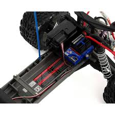 TRA36054-1 RED Stampede RTR W/XL-5 ESC Red - Michael's RC Hobbies Traxxas Stampede Rc Truck Riverview Resale Shop Vxl 110 Rtr 2wd Monster Black Tra360763 Ultimate New Review Wxl5 Esc Tqi 24ghz Radio Off Road Blue Amazoncom Scale With Tq Rc Tires Waterproof Trucks Jconcepts Slash 4x4stampede 4x4 Suspension 360541 Electric