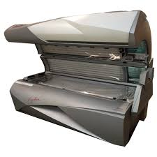 we buy sell used tanning beds four seasons wholesale tanning