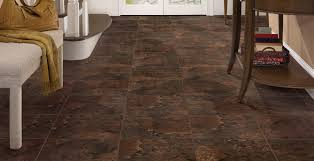Stainmaster Groutable Luxury Vinyl Tile by Luxury Floor Tile Choice Image Home Flooring Design