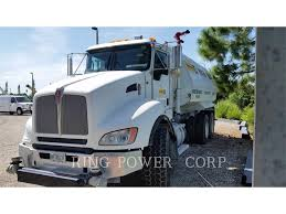 United WT5000AUTO For Sale 6724 33rd Street East, FL Price: $185,000 ... New Tanker Fire Truck Town Of Siler City Browse Dustryleading Ledwell Water Tanks Trucks For Sale Used Rigid Tankers For Uk China Triaxle 36000 Litres Oil Milk Fuel Tank Trailer Alliance Petroleum Freightliner Septic Tank Truck For Sale 1167 Tankers Sale Oakleys Fuels West Midlands 1983 Mack Dm685sx Tandem Axle By Arthur Trovei 1996 Ford L8000 Single Amthor Intertional