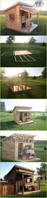 12x24 Shed Floor Plans by Best 10 Shed Floor Plans Ideas On Pinterest Building Small Home