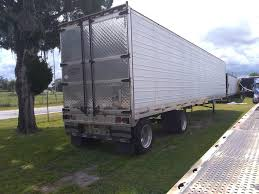 100 Buchheit Trucking Grain Trucks For Sale Hopper Trailers Hopper Jobs Grain