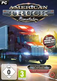 American Truck Simulator: PC: Amazon.de: Games Afikom Games Euro Truck Simulator 2 V19241 Update Include Dlc American Includes V13126s Multi23 All Dlcs Pc Savegame Game Save Download File Bolcom Gold Editie Windows Mac 10914217 Tonka Monster Trucks Video Game Games Video Scania Driving 2012 Gameplay Hd Youtube Buy Scandinavia Steam On Edition Product Key Amazonde Amazoncom Trailers Review Destruction Enemy Slime