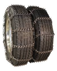 11-24.5 Aquiline Talon 7mm Dual Triple Truck Tire Chain – Tire ... Snow Chains Or Mud Chains 4x4 Or Truck Trade Me Snow Travelcenters Of America How To Install Semi Truck Tire Youtube Heavy Duty Parts Over Stock To Make Rc Stop Chains On Wheel Stock Image Image Safe Security 58641657 Top 15 Best For Trucks And Pickups 2017 2018 Flipboard 10pcs Car Anti Skid Universal Vehicles Wheel Super Z6 Chain Suv Cuv Set 2 Ebay 19 22 110 Scale Crawlers Tires By Tbone Racing Peerless Vbar Light Black Qg3827 At Chains1100 225