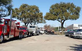 100 Repossessed Trucks For Sale Tow For Dallas TX Wreckers For Dallas TX