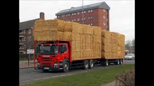 TRUCKS WAGON LORRY RIG TRACTORS HAY STRAW PHOTOS - YouTube Rapid Relief Team Hay From Tasmania To Local Farmers Goulburn Post Trucks Wagon Lorry Rig Tractors Hay Straw Photos Youtube Hay Trucks For Hire Willow Creek Ranch Hauling Bales Hi Res Video 85601 Elk161 4563 Morocco Tinerhir Trucks Loaded With Bales Of Stock Wa Convoy Delivers Muchneed Droughtstricken Nsw Convoy Heavily Transporting Over Shipping And Exporting Staheli West Long Haul As Demand Outstrips Supply The Northern Daily Leader Specialized Trailer On Wheels For Transportation Of Custom And Equipment Favorite Texas Trucking