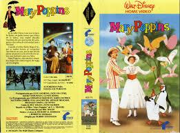 Los Secretos Detrás Del Vestuario De La Nueva Mary Poppins