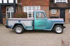 1952 Willys Truck | '50s Rides | Pinterest 1952 Willys Jeep Pickup S5 Des Moines 2011 Pinterest Pickup Wikipedia A Visual History Of Trucks The Lineage Is Longer Than Rare Aussie1966 4x4 Vintage Vehicles 194171 Truck Rat Rod Stuff Rats Off Road Action Willys Truck Willysoverland Motors Inc Toledo Ohio Utility 14 Ton 4 Skunk River Restorations Andreas 1963 Kubota V2403t Diesel Walkaround Youtube Vince Fisher Kaiser Blog Fire Used Cj For Sale In Nashua New