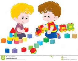 Playground Clipart Kid Toy 11
