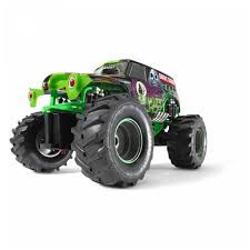 New Bright 1:15 Radio Control Monster Jam Grave Digger | BIG W Monster Jam Grave Digger Remote Control Australia Best Truck Resource Rc Cars For Kids Rock Crawel Offroad 120 Monster Truck Toys Array Pxtoys Rc 118 Off Road Racing Car Rtr 40kmh 24ghz 4wd Giant 24ghz 112 Controlled Up 50mph High Amazoncom New Bright Sf Hauler Set Carrier With Two Mini Original Subotech Bg1508 24g 2ch 4wd Speed Rtr Quadpro Nx5 2wd Scale Amphibious Lenoxx Electronics Pty Ltd 158 Radio Rechargeable 18 Playtime In The